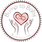 Bump to Baby Birth Services